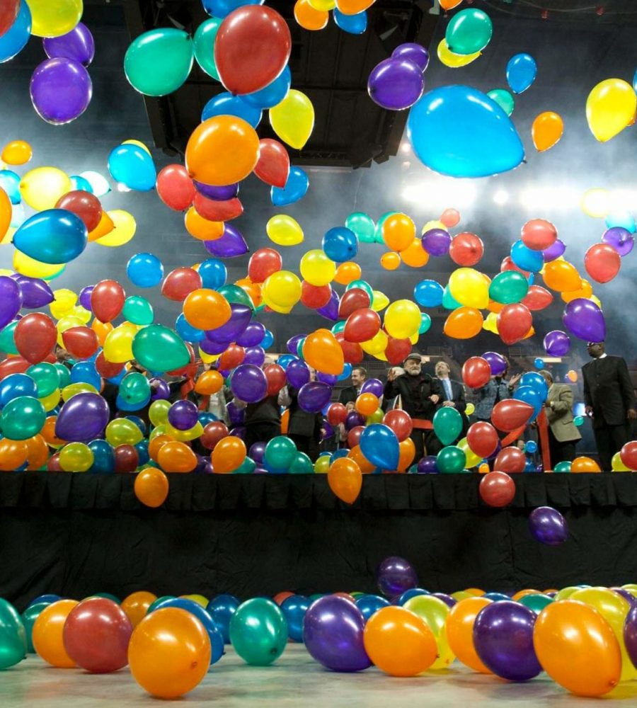 BALLOON-CONFETTI-REIDSVILLE-NORTH-CAROLINA-USA-2